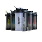 PRO45 Shaker