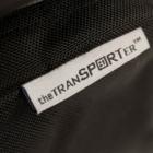 TRANSPORTER BACKPACK