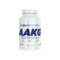 AAKG 1100 XTRACAPS