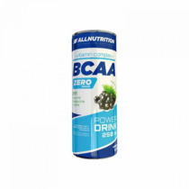 BCAA POWER DRINK