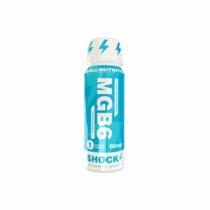 MGB6 SHOCK SHOT