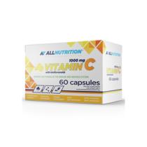 VITAMIN C 1000mg + Bioflavonoids