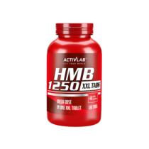 HMB 1250