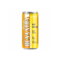 BCAA XTRA DRINK Energy