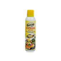 COOKING SPRAY - Canola