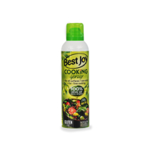 COOKING SPRAY - Olive