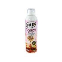 COOKING SPRAY - Garlic