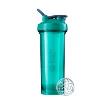 PRO32 Shaker