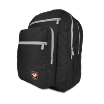 ENDURANCE BACKPACK