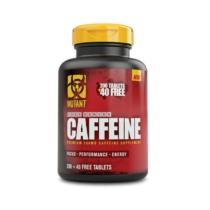 CORE CAFFEINE