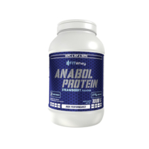 ANAPROTEIN