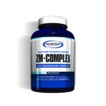 ZM-COMPLEX