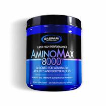AMINO MAX 8000