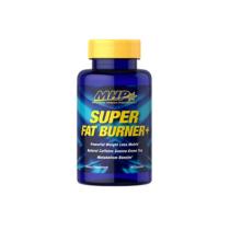 SUPER FAT BURNER+