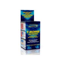T-BOMB 3XTREME