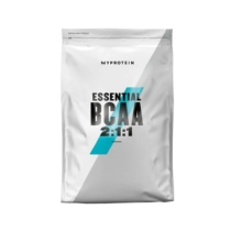 Essential BCAA 2:1:1
