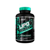 LIPO-6 BLACK HERS INTERNATIONAL