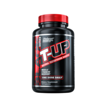 T-UP MEGA TESTOSTERONE