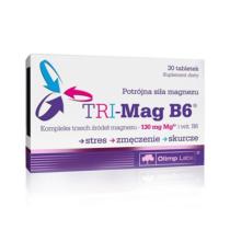 TRI-MAG B6