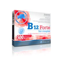 B12 FORTE