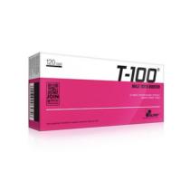 T-100