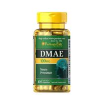 DMAE 100mg