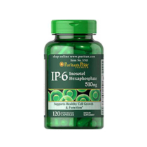 IP-6 INOSITOL HEXAPHOSPHATE 510mg