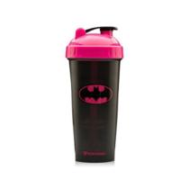 Hero Shaker - DC Comics - Pink Batman