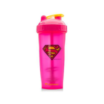 Hero Shaker - DC Comics - Supergirl