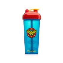Hero Shaker - DC Comics - Wonderwoman