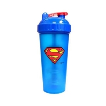 Hero Shaker - DC Comics - Superman