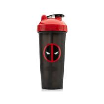 Hero Shaker - Marvel - Deadpool