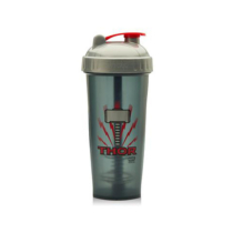 Hero Shaker - Marvel - Thor