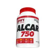 ALCAR 750