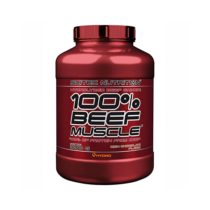 BEEF MUSCLE