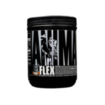 ANIMAL FLEX POWDER