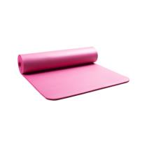 Edzőszönyeg - Rózsaszín