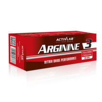 ARGININE 3