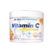 Vitamin C Antioxidant