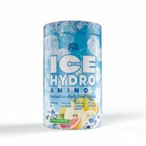 Ice Hydro Amino