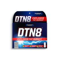 DTN 8
