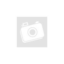 CALCIUM & MAGNESIUM + D-3, ZINC