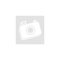 KRE-ALKALYN 750mg