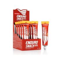 Endurosnack