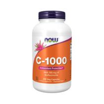 VITAMIN C-1000 with BIOFLAVONOIDS