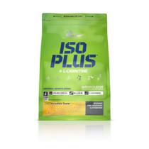 ISO-PLUS