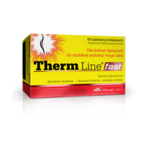 THERMO LINE FAST
