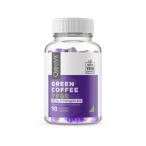 GREEN COFFEE VEGE