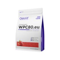 WPC 80 EU STANDARD