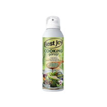 COOKING SPRAY - Italian Herbs